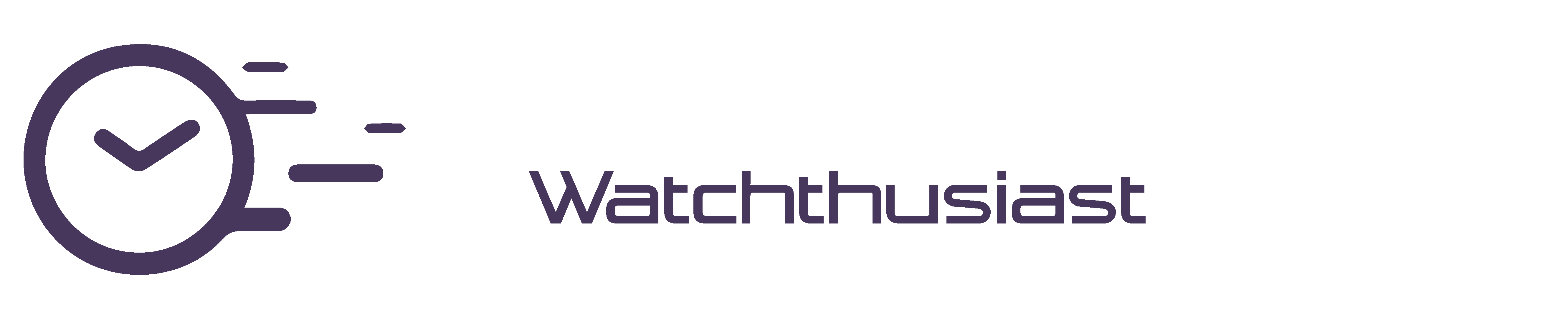 watchthusiast_vertical TG