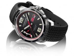 Stands-for-Grand-Turismo-Sport-Chopard-Mille-Miglia-GTS-Power-Control_2 1