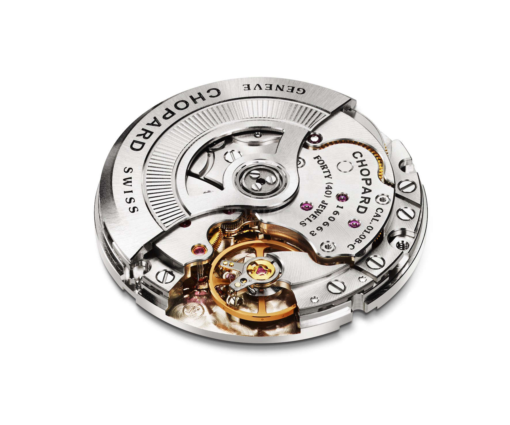 Stands-for-Grand-Turismo-Sport-Chopard-Mille-Miglia-GTS-Power-Control_5