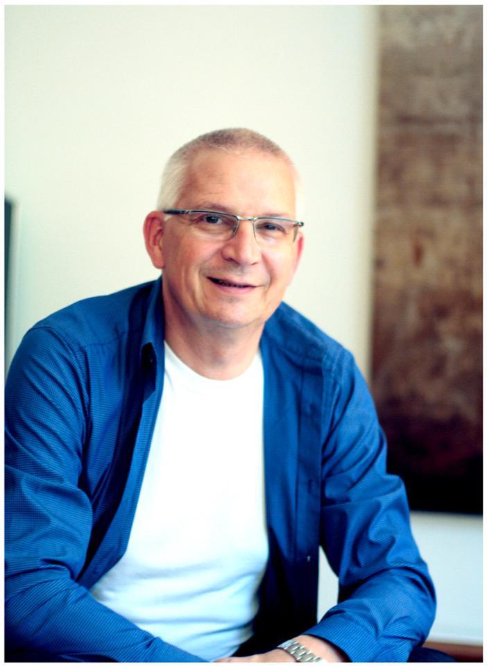 Thomas Steinemann hoch hochauflösend und verkleinert