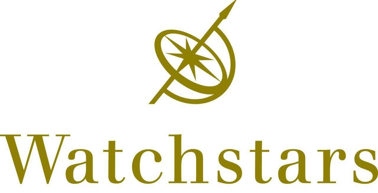 Logo_Watchstars_CMYK 1