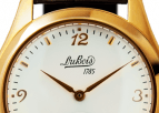 9-oldwatches-front