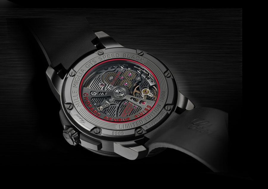 Mille_Miglia_GTS_Automatic_Speed_black__back