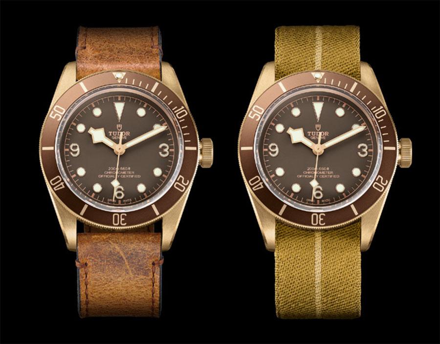 Tudor-Heritage-Black-Bay-Bronze-2-Varianten-1