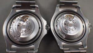replica-rolex-3135 1