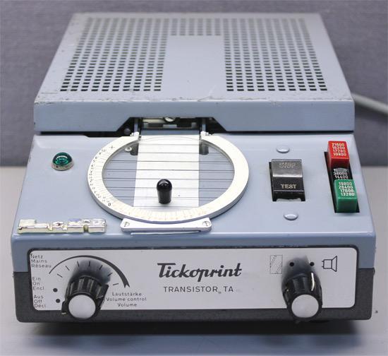 L&R_Bandelin_T45TA_Tickoprint_Transistor_TA_2 1