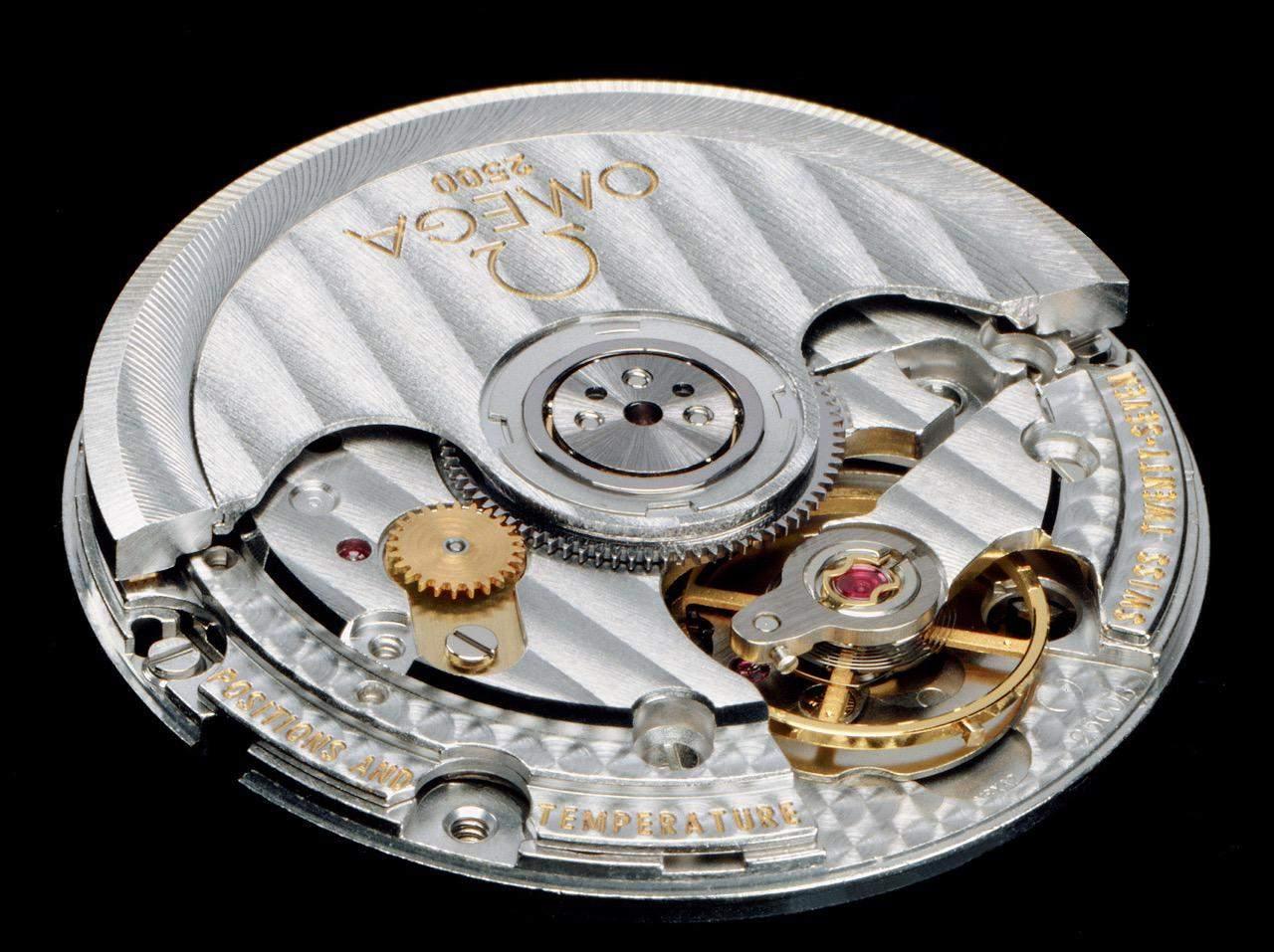 omega-co-axial-watch-movement-calibre-2500-06