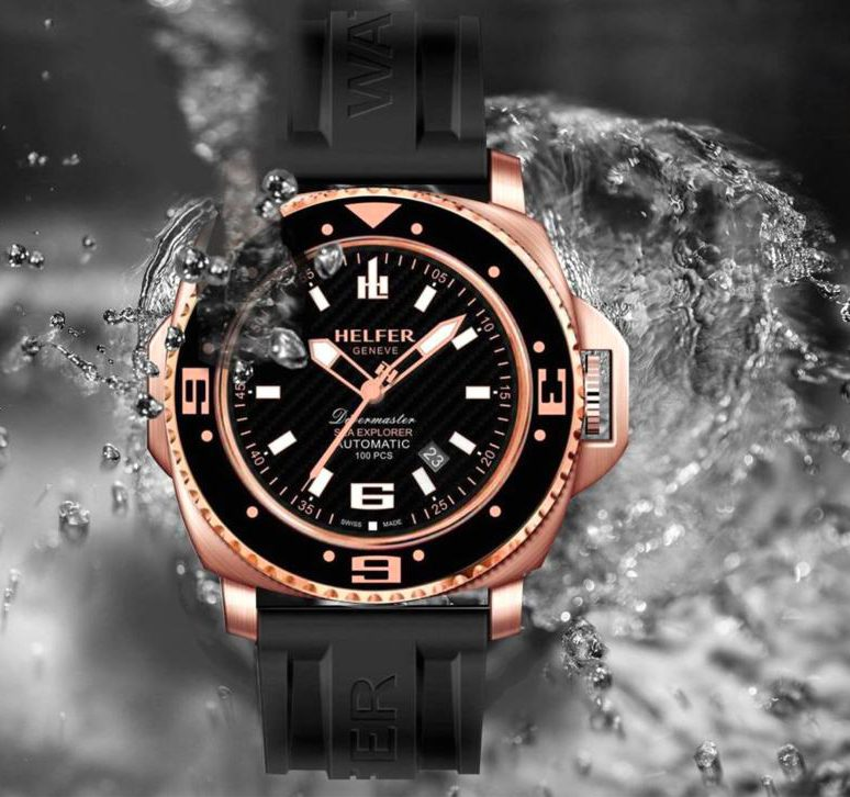 helfer-watches_-sea-explorer