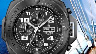 helfer-watches_diver-element