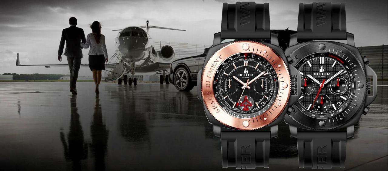 helfer-watches_space-and-racer-element