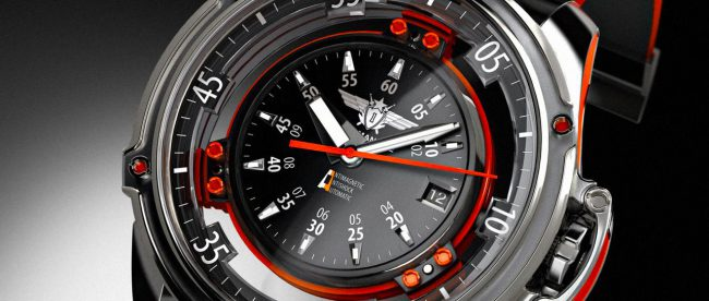 watch_design_sturmanskiye01