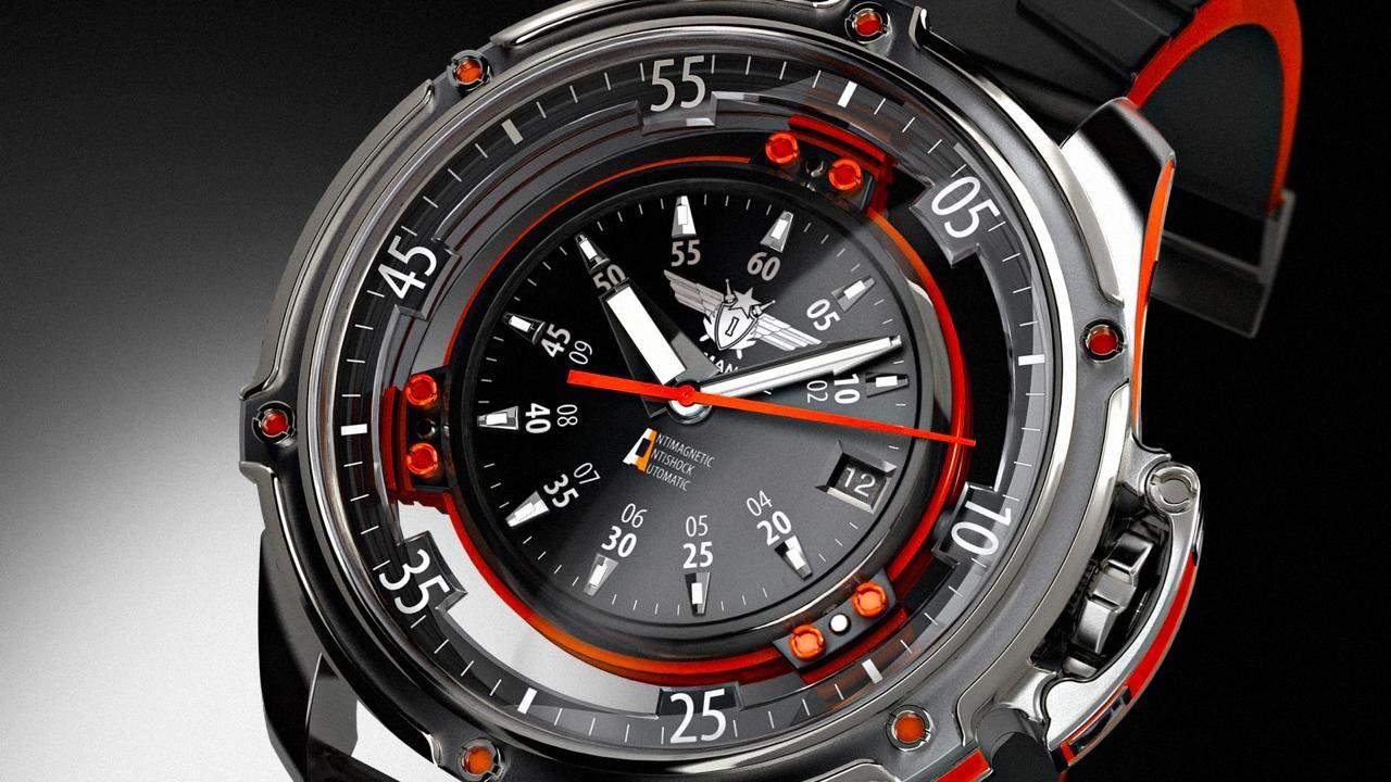 watch_design_sturmanskiye01