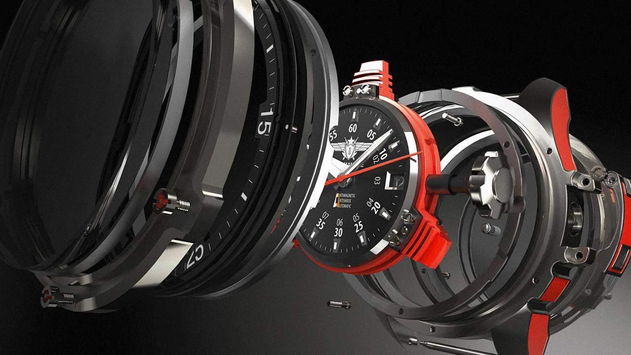 watch_design_sturmanskiye04