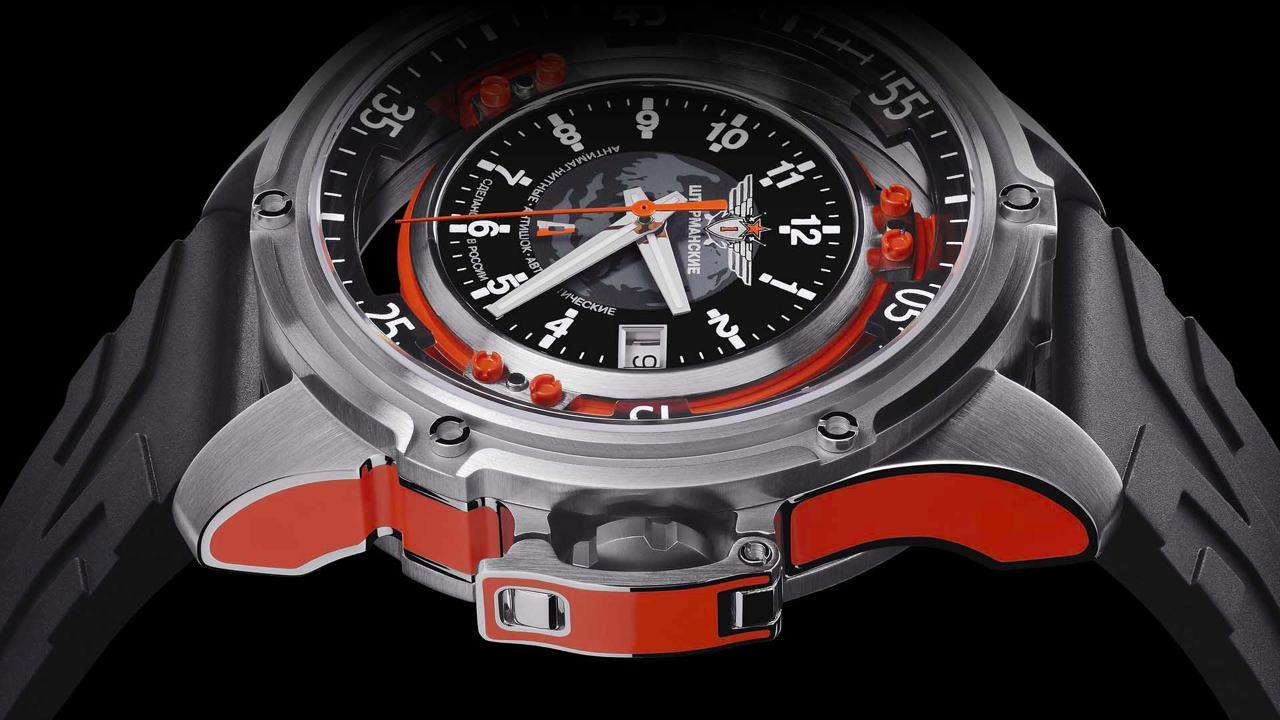 watch_design_sturmanskiye05