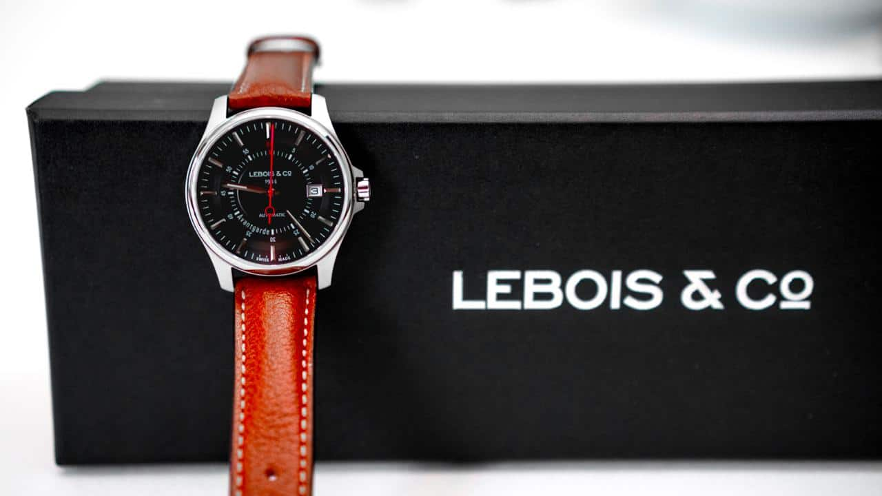 Lebois and Co 3rd Re-launch Edition–4