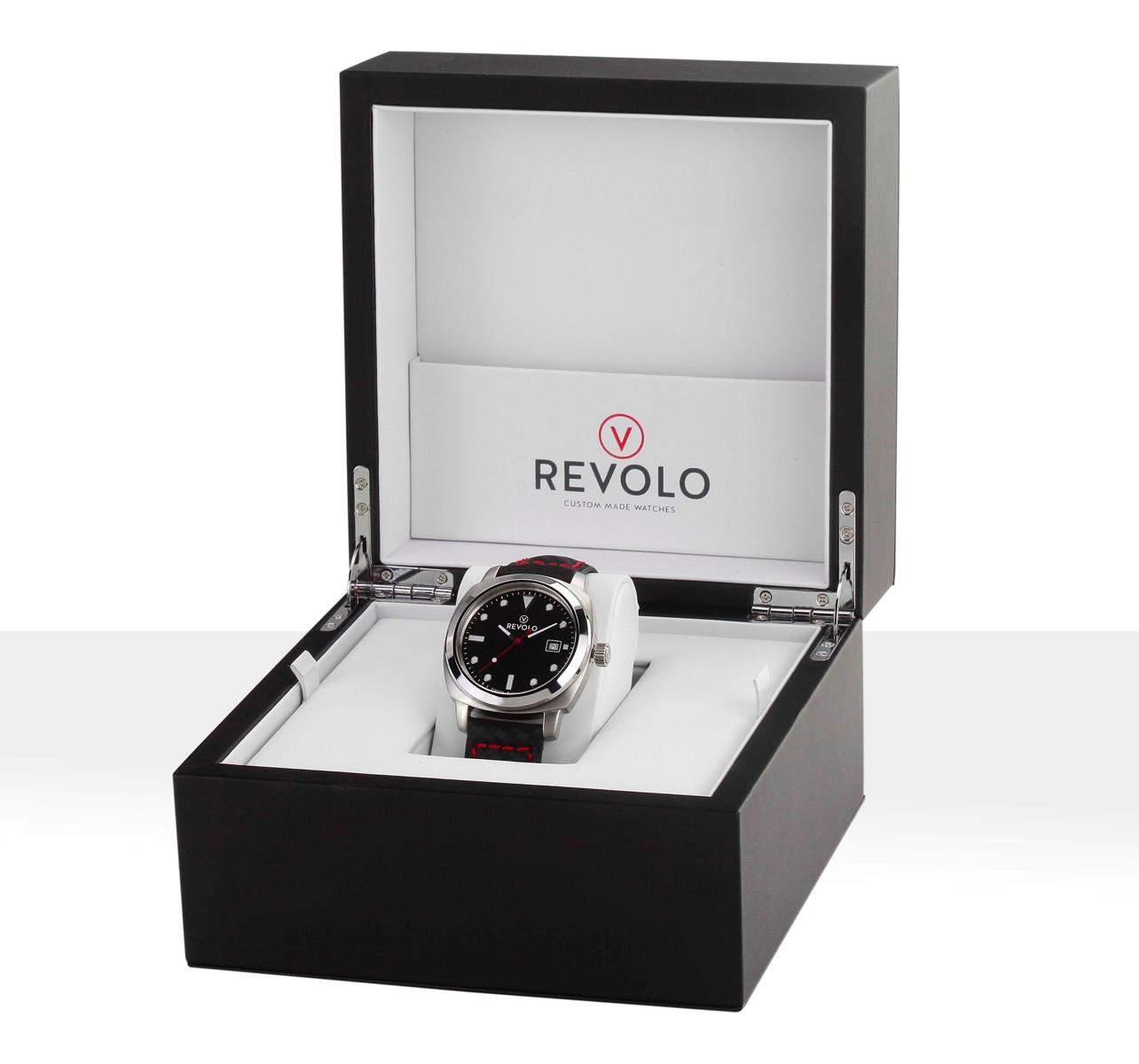 Revolo_5