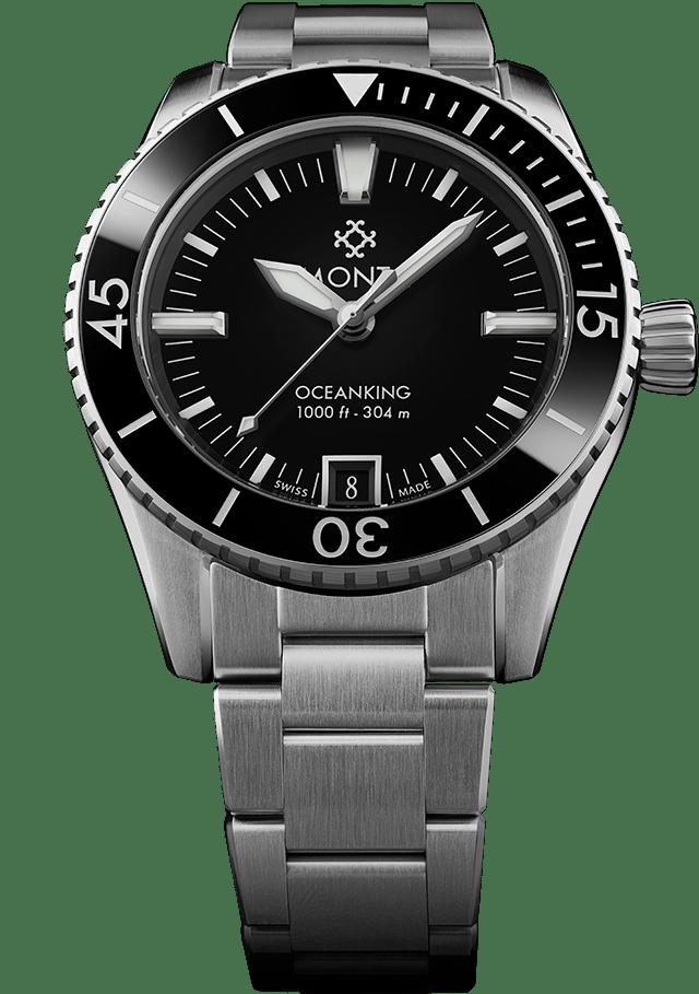 oceanking_hero2