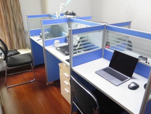 Office Ryan_2