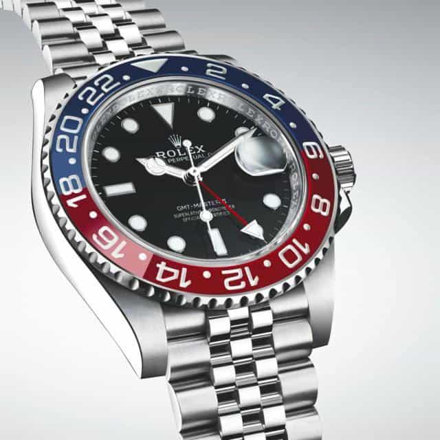 Rolex-Gmt-Master-II-Edelstahl-Pepsi-Luenette-Jubile-Band-640×640