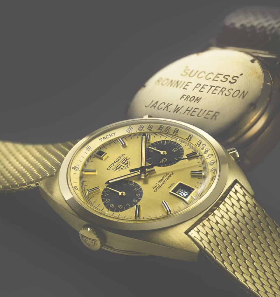 1158 chn Ronnie Peterson