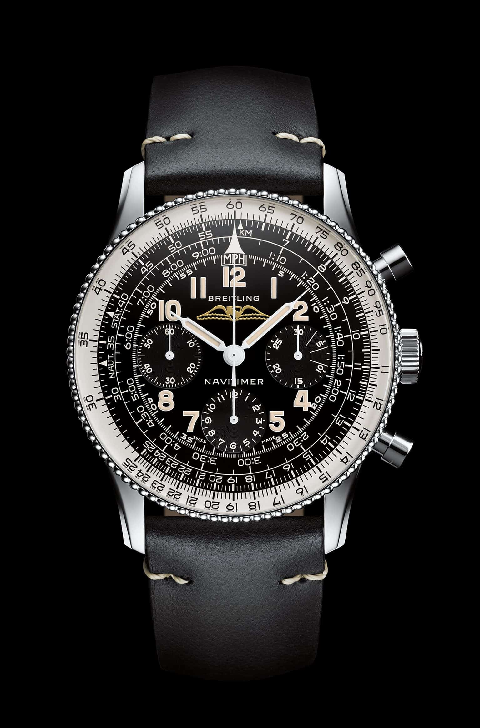 Navitimer_Ref_806_1959_Re-Edition[1]