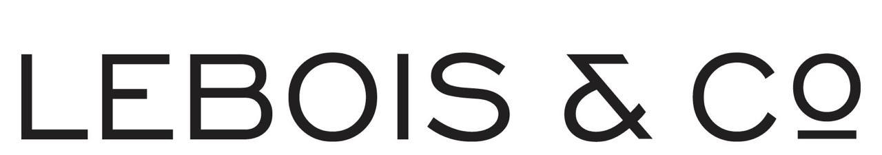 logo black on transparant Kopie