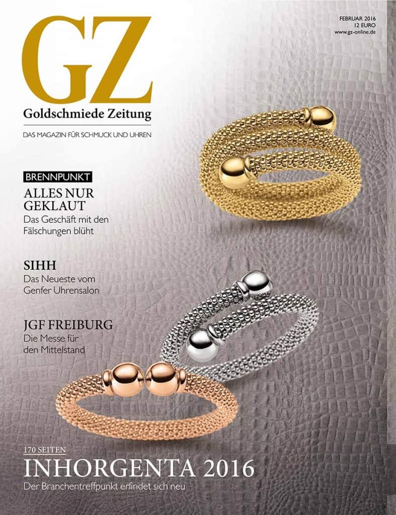 02-gz-cover-788×1024