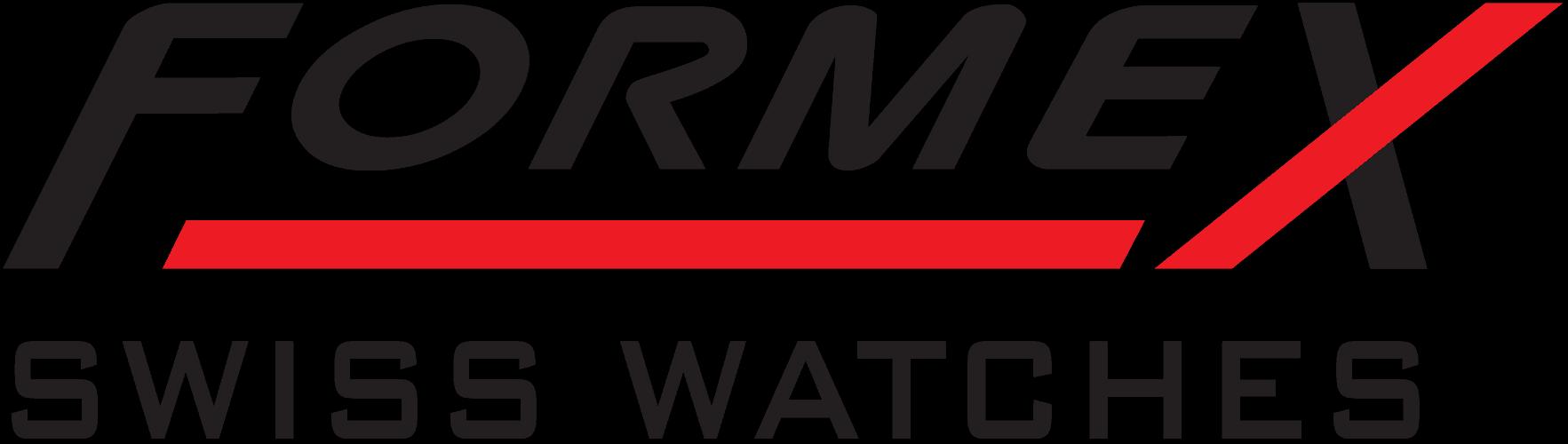 FORMEX-swiss-watches-LOGO-SHADOW