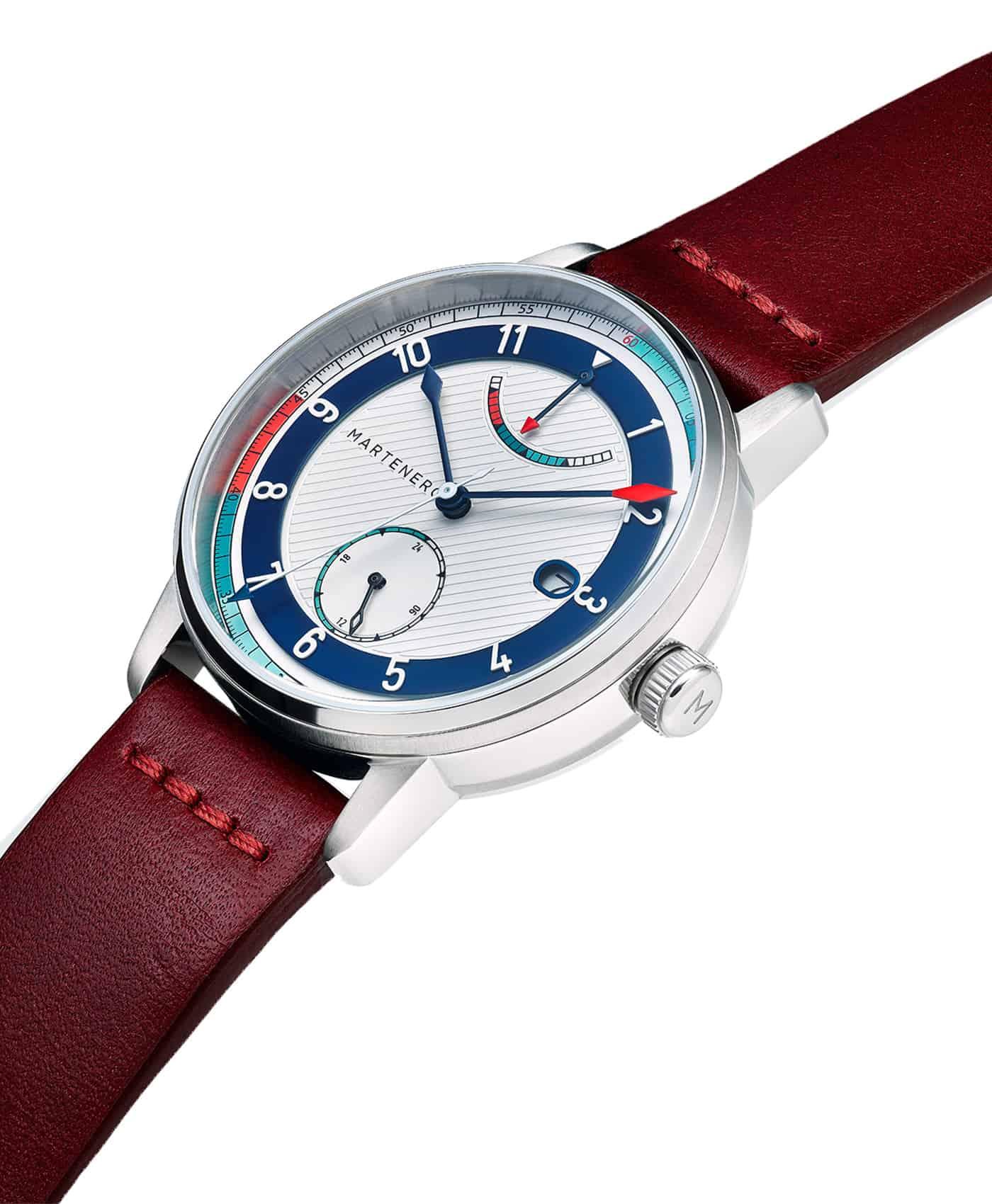 WB_Watch_Martenero_Edgemere-Reserve_white-blue_side