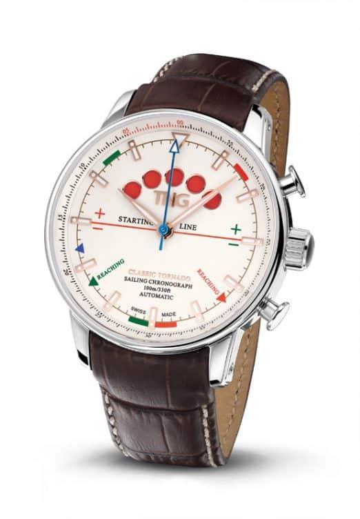 Classic_Tornado_gents-10151C-watch-522×752
