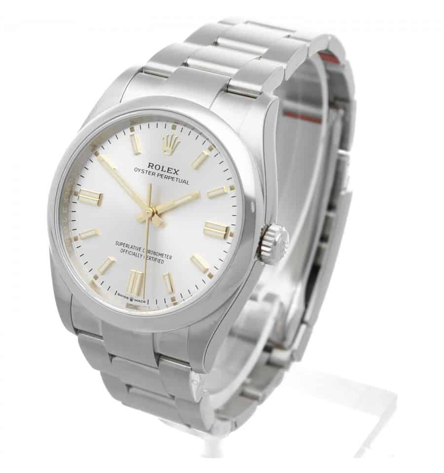 rolex-oyster-perpetual-36-126000