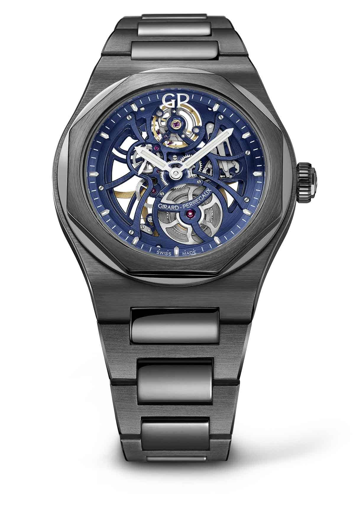 GP_Laureato Skeleton_Earth to Sky Edition_Soldier_81015-32-432-32A_38.400EUR_lowres