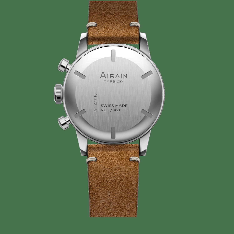 Airain-Type-20-421.436-caseback