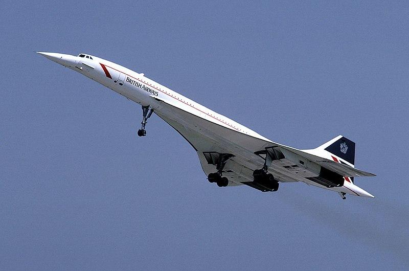 800px-British_Airways_Concorde_G-BOAC_03